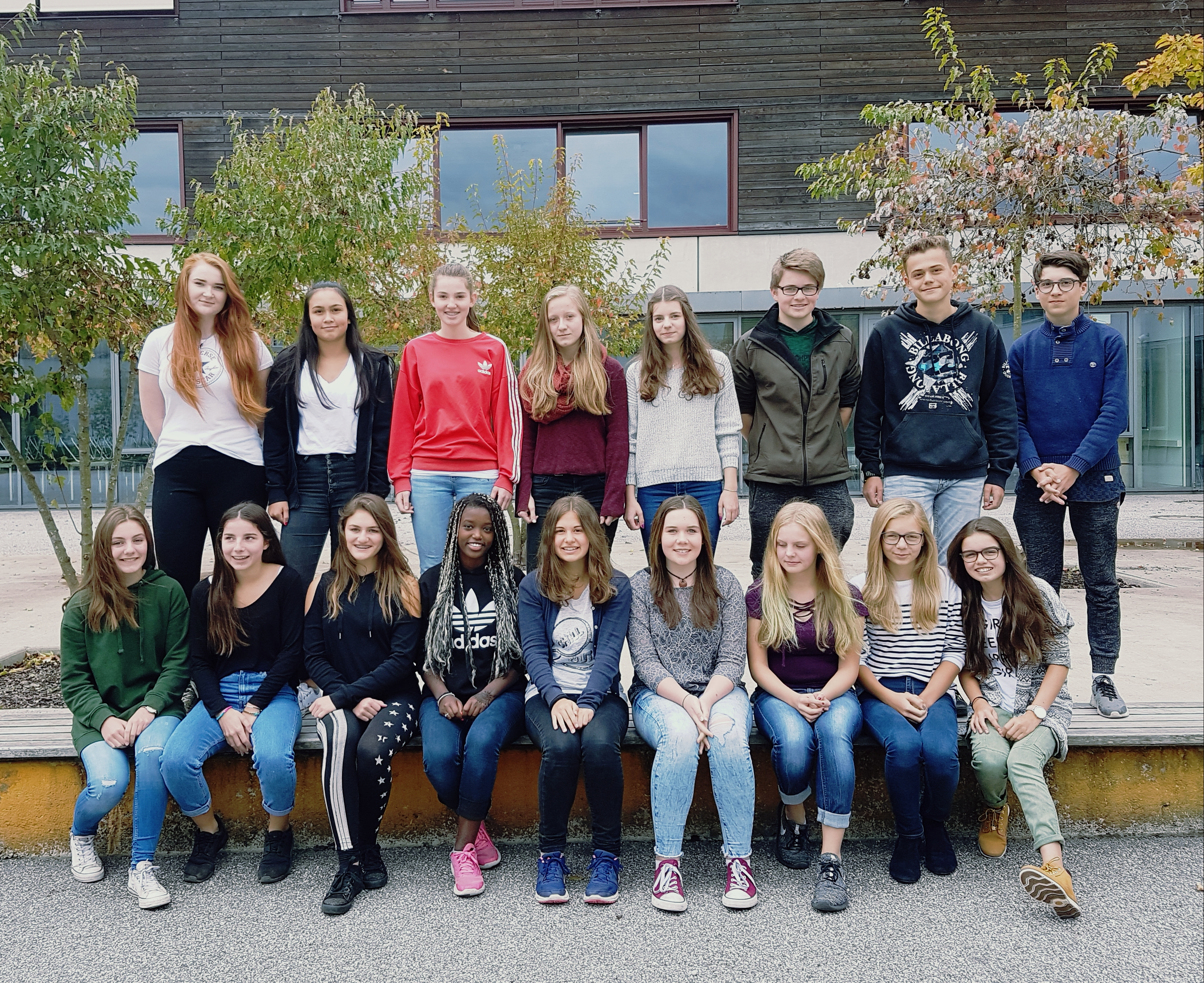 Oberland realschule holzkirchen
